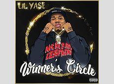 lil yase instagram