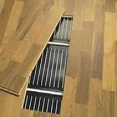 pavimento elettrico casa immobiliare accessori riscaldamento elettrico a