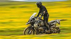 2019 bmw r 1250 gs adventure review ride