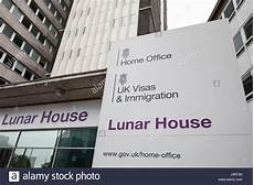 uk visas and immigration home office lunar house stock photos lunar house stock images alamy