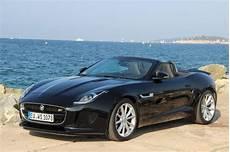 jaguar cabriolet occasion jaguar f type cabriolet 3 0 v6 suralimente 380 s voiture