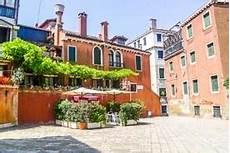 hotel locanda fiorita directions to the locanda fiorita with walking map and