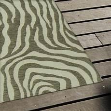 zebra tapete tapete retangular zebra caramelo bege