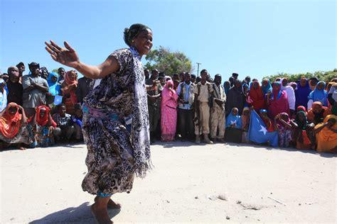 Youtube Niiko Somali