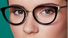 comment se maquiller lorsqu on porte des lunettes jean