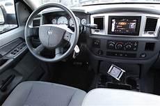 how it works cars 2008 dodge ram interior lighting 2008 dodge ram 2500 mr x
