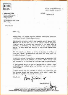 Lettre De Motivation Gendarmerie Nationale Modele De Cv