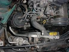 car engine repair manual 1996 geo tracker regenerative braking geo tracker 1996 used engine available http www automotix net usedengines 1996 geo tracker