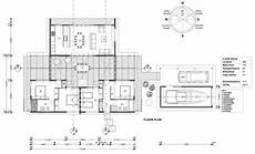 breezeway floorplan 169 lockwood 2010 breezeway house