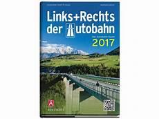 Links Und Rechts Der Autobahn - k 246 p links rechts der autobahn 2017 med snabba leveranser