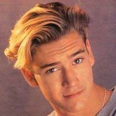 80s hairstyles names the most iconic hairstyles of all time and how to get them