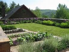 vorgarten moderne gestaltung 16 square garden designs ideas design trends premium