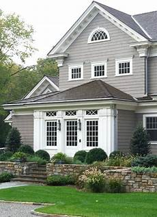 dorian gray exterior gray dorian gray exterior paint color with images house paint exterior