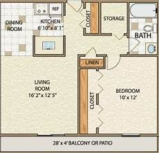 crestwood indianapolis in apartment finder