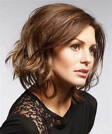 20 short layered haircuts