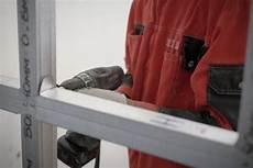 gipskartonplatten kleben statt gipskartonplatten an die decke kleben 187 wann ist das sinnvoll
