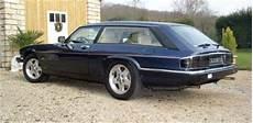 jaguar xjs lynx eventer jaguar xjs lynx eventer photos reviews news specs buy car