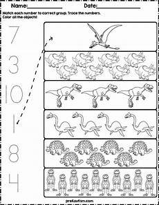 dinosaur worksheets year 1 15383 946 best my tpt store images on
