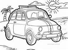 Malvorlagen Auto Kostenlos Ausdrucken Gratis Malvorlagen Kleiner Roter Traktor Kostenlose Malvorlagen