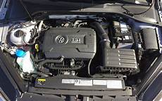 Golf 7 R Motor - 2015 vw golf r can it get into the top five
