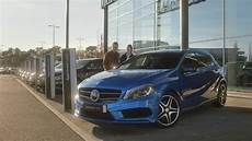 mercedes gebrauchtwagen approved used cars mercedes cars uk
