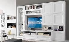 mobili sala da pranzo mondo convenienza soggiorno sofia mondo convenienza nel 2019 arredamento