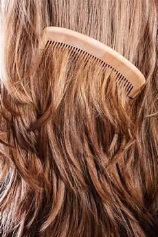 Combien A T On De Cheveux Sur La T 234 Te Et Combien En Perd