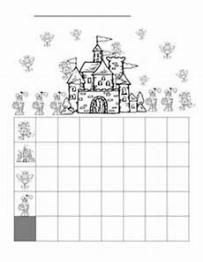 tale worksheets for kindergarten 14950 printable and the beanstalk maze a tale worksheet preschool ideas