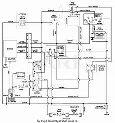 16 hp vanguard engine diagram wiring diagram database