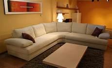 divani prezzi offerte mobili lavelli divani ad angolo offerte