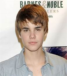 hair tattoo lifestyle hairstyle like justin bieber