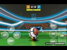 jeux voiture foot jeu de voiture football