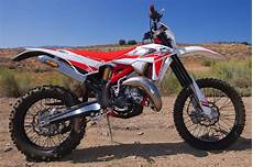 beta 125 rr 2018 beta 125 rr review 16 fast facts