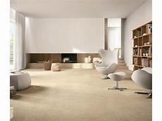 pavimenti in kerlite pavimento in ceramica di cotto d este kerlite marfil