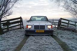 1000  Images About Mercedes E 500 W124 On Pinterest