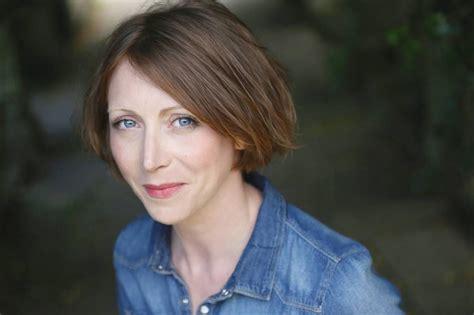 Laura Howard Midsomer Murders