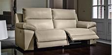 poltrone e sofa divani poltrone e sofa prezzi e offerte dei nuovi modelli