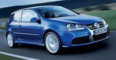 manual cars for sale 2008 volkswagen r32 windshield wipe control 2008 volkswagen golf r36 review top speed