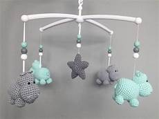 10 Hippo Amigurumi Crochet Patterns Free And Paid
