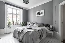 chambre grise et blanche quelques id 233 es de d 233 co pour une chambre grise