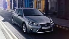 new lexus ct 2019 2019 lexus ct 200h the changes of the design will be a