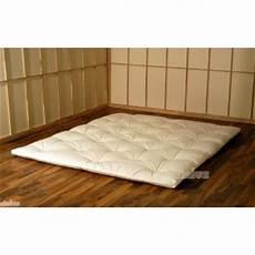 futon cinius shiatsu futon mattress 140 x 200 shop cinius