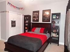 9 Year Bedroom Ideas by Diy Boys Sports Room Ideas Sports Fan Bedroom My