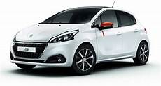 peugeot 108 versions new peugeot 108 top 208 roland garros specials plus