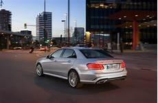 Mercedes E Klasse W212 - mercedes e klasse w212 specs photos 2013 2014