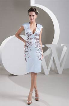 silver vintage club dress with sleeves fashion western