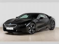 bmw i8 coupe bmw i8 protonic frozen black