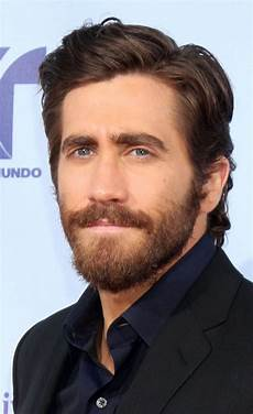 top 50 exceptional men s hairstyles for 2018 revised