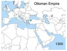l impero ottomano impero ottomano