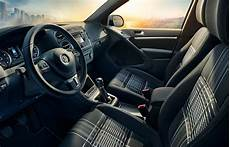 Volkswagen Polo Lounge Special Edition In Germany